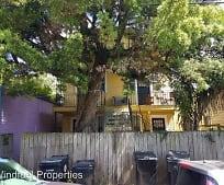 3919 Laurel St, East Riverside, New Orleans, LA