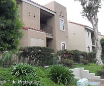 10174 Camino Ruiz, Mira Mesa, San Diego, CA