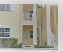 2720 NE 3rd Dr, Oasis, Homestead, FL