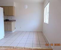 Kitchen, 400 20th St