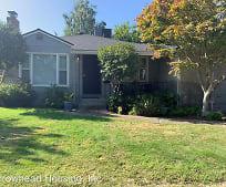 5920 17th Ave, Southeastern Sacramento, Sacramento, CA