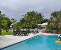 701 S Alhambra Cir, Riviera, Coral Gables, FL