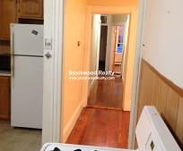 Kitchen, 33 Newport St