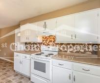 Kitchen, 10751 Diamond Dr