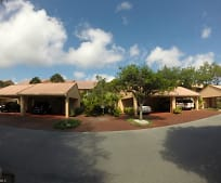 1625 Windy Pines Dr 1205, Falling Waters, Naples, FL