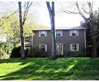 59 Fairbanks Ave, Schofield Elementary School, Wellesley, MA