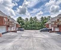507 Cambridgeshire Ct, Cambridge Village, Johnson City, TN