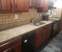 Kitchen, 718 Winchester Rd
