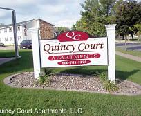 510 Quincy St, Onalaska, WI