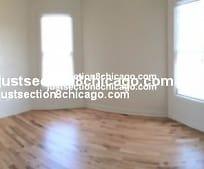 160 N Laramie Ave, Austin, Chicago, IL
