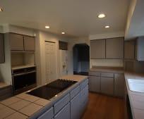 Kitchen, 7017 53rd Pl NE