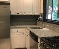Kitchen, 10315 Montrose Ave