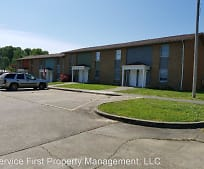 11925 S 2 Mile Rd, Dexter, MO