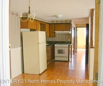 Kitchen, 3432 Hoyt Ave