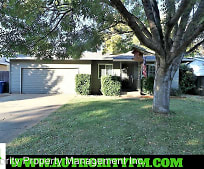 2384 Saturn Skyway, North Hilltop, Redding, CA