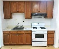 Kitchen, 41 Restani Way