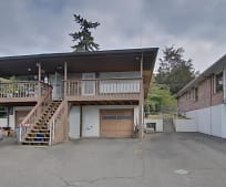 6506 E Evergreen Blvd, Hazel Dell South, WA