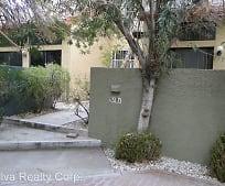 3101 E Corte De La Raqueta, Catalina Foothills, AZ