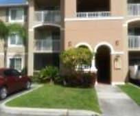 6575 Emerald Dunes Dr, Emerald Dunes, Miami, FL
