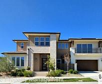 77 Cartwheel, Cypress Village, Irvine, CA