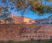 1344 Ashton Park Ln, Madrona Elementary School, Thousand Oaks, CA