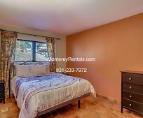 12075 Carola Dr, Carmel Valley, CA