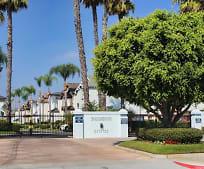 1395 Hunt Terrace, Harbor Teacher Preparation Academy, Wilmington, CA