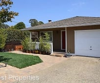 1850 47th Ave, 95010, CA