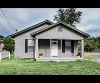 5720 Tennessee Ave, St Elmo, Chattanooga, TN