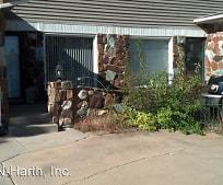 1800 S Longford Ct, Cedar Lakes Village, Wichita, KS