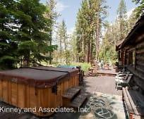 3921 Cedar Rd, South Lake Tahoe, CA