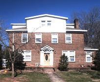 2512 Clark Ave, Olds Elementary School, Raleigh, NC