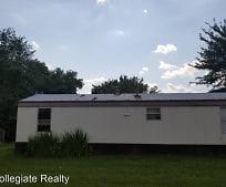 10614 Eureka Rd, Batesville, MS