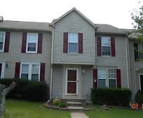 807 Sedgwick Ct, Stafford, VA