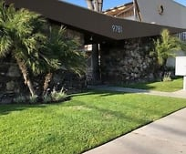 9781 Acacia Ave, St Paul'S Lutheran School, Garden Grove, CA