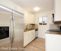Kitchen, 13033 E 14th Pl