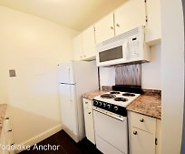 133 Piccadilly Pl, The Crossings, San Bruno, CA