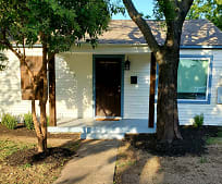 516 Phinney Ave, Trinidad Garza Early College High School At Mountain View, Dallas, TX