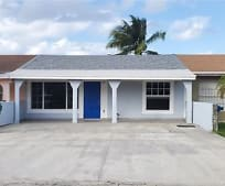 19021 NW 45th Ave, 33055, FL