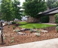 550 N Bear Paw Ln, Broadmoor, Colorado Springs, CO