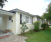 4745 Sussex Ave, Venetia, Jacksonville, FL