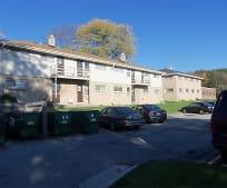 6954 Crocus Ct, Greendale High School, Greendale, WI