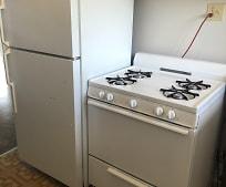 Kitchen, 6505 19th St