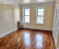 230 Sherman Ave, Bronx, NY