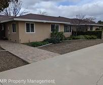 4259 Francis Ave, Pomona, CA