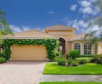 6762 Bent Grass Dr, Lely Resort, FL