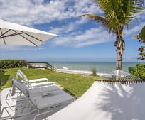 955 Reef Ln, 32963, FL