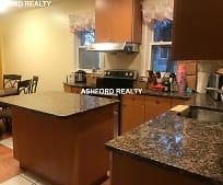 Kitchen, 46 Upland Rd