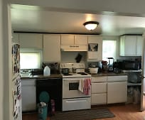 Kitchen, 307 Malaga Park Dr