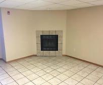 Living Room, 88 S Portland St